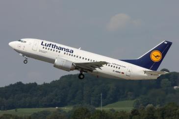 Lufthansa_B735_D-ABIW