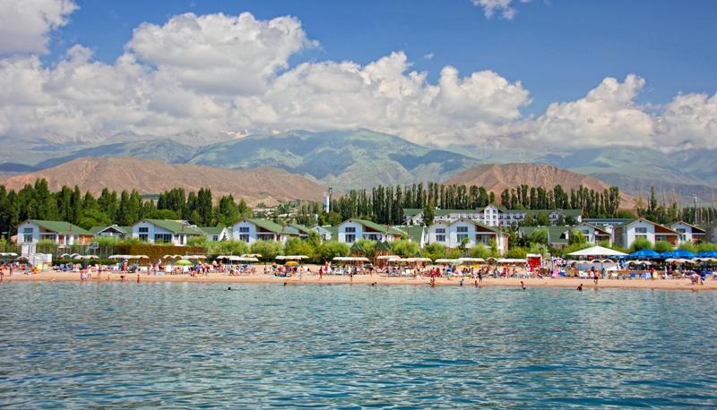 karven-four-seasons-resort-at-issyk-kul-lake
