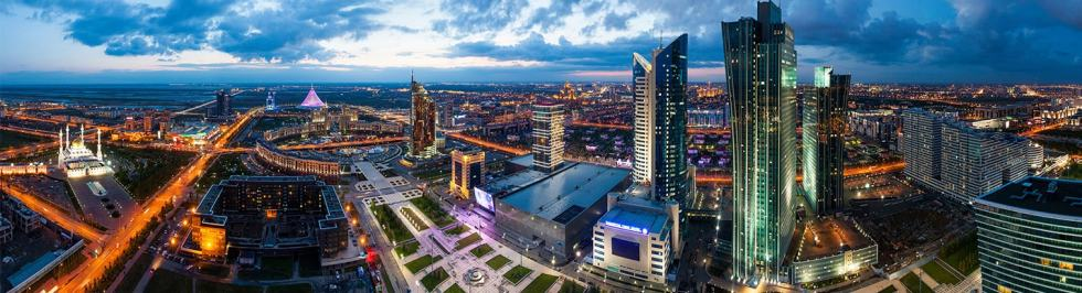 view-of-astana